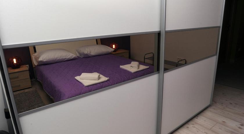 Apartment Babic in Split