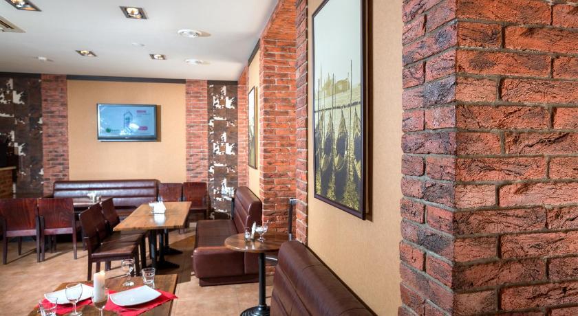 повседневного помещение под кафе около мариинского театра можно