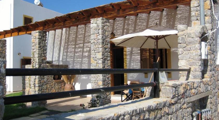 Tilos Fantasy, Hotel, Livadia,Tilos, 85002, Greece
