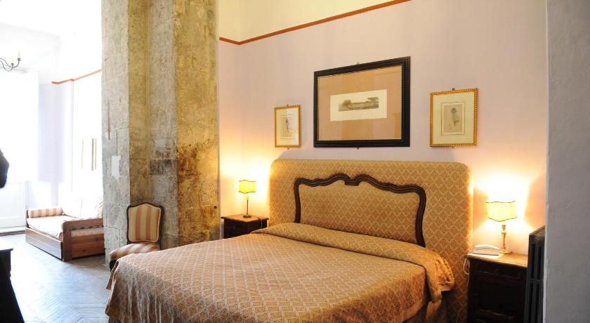 イタリア,ピサ,ロイヤル ビクトリア ホテル(Royal Victoria Hotel)