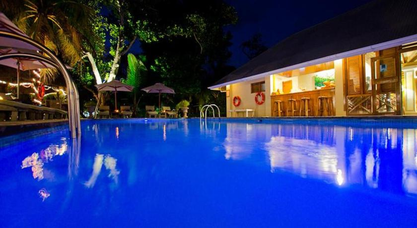 http://r-ec.bstatic.com/images/hotel/840x460/400/40026053.jpg