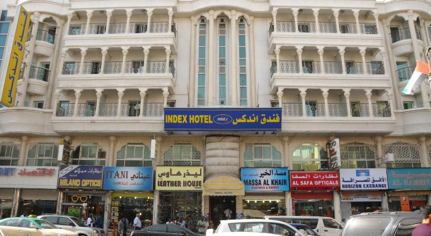 Index hotel dubai uae for Hotel dubai booking
