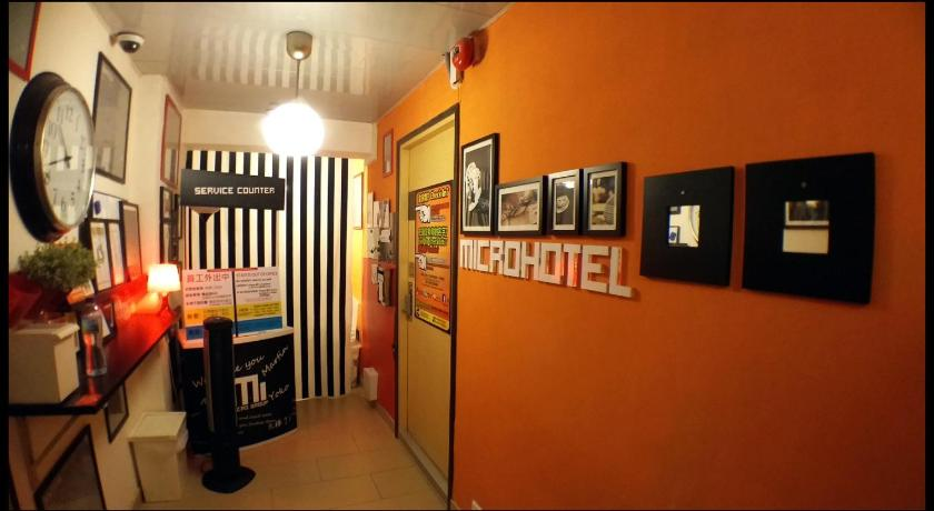 Escorts hotel reservation hong kong Escort Directory