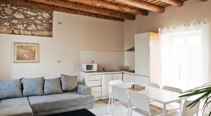 Casa le chiavi di Giulietta (Verona)
