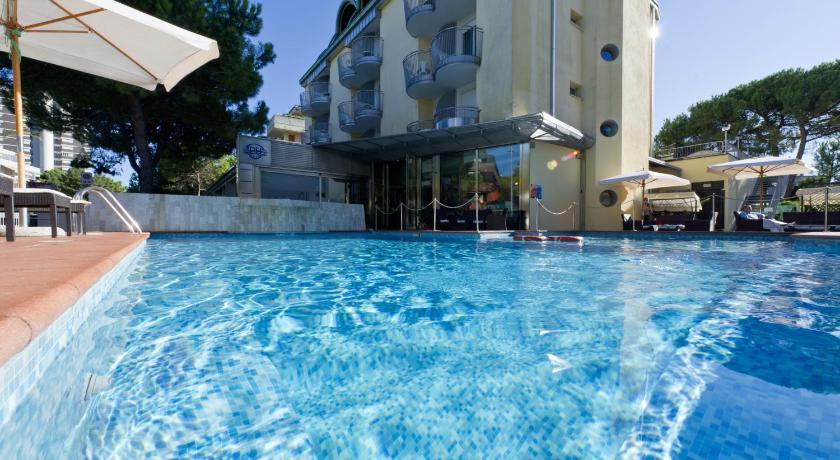 Park Hotel (Lignano)