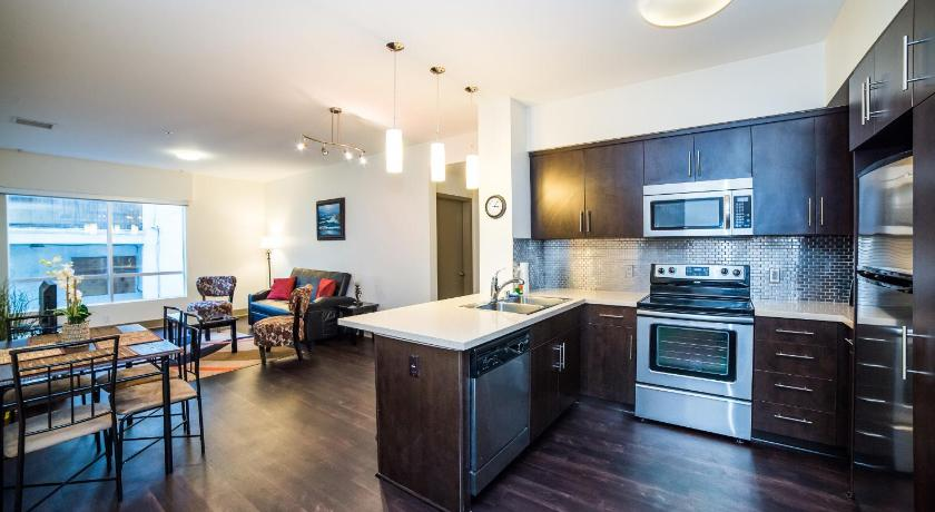 Hollywood Eastwood Apartment (Los Angeles)