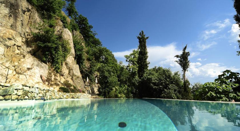 Villa Tivoli (Meran)
