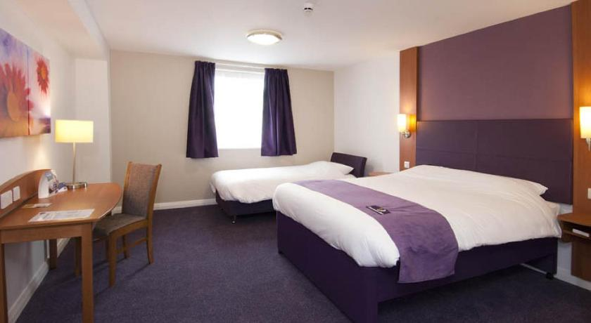 London Escorts Near Premier Inn London Greenwich