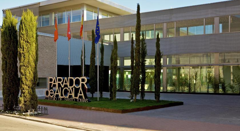 Sitio web oficial de The Westin Palace Madrid  Mejores