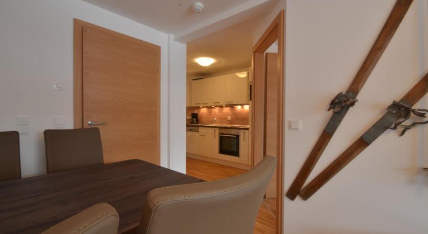 Alpin & Seeresort, Top 28 by Alpen Apartments (Zell am See)