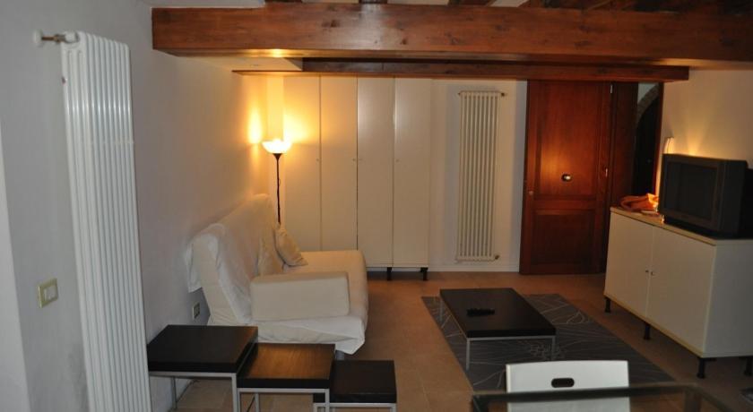 Cannaregio Apartment (Venedig)