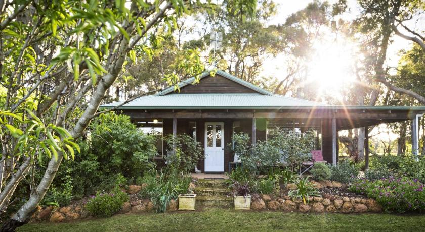 Villa Bettenays Margaret River