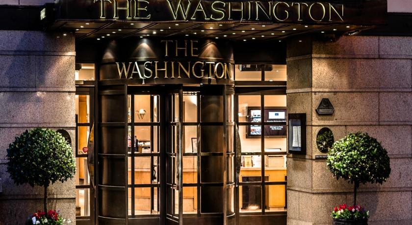 London Escorts Near Washington Mayfair Hotel