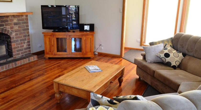 Vacation Home Freycinet Sands