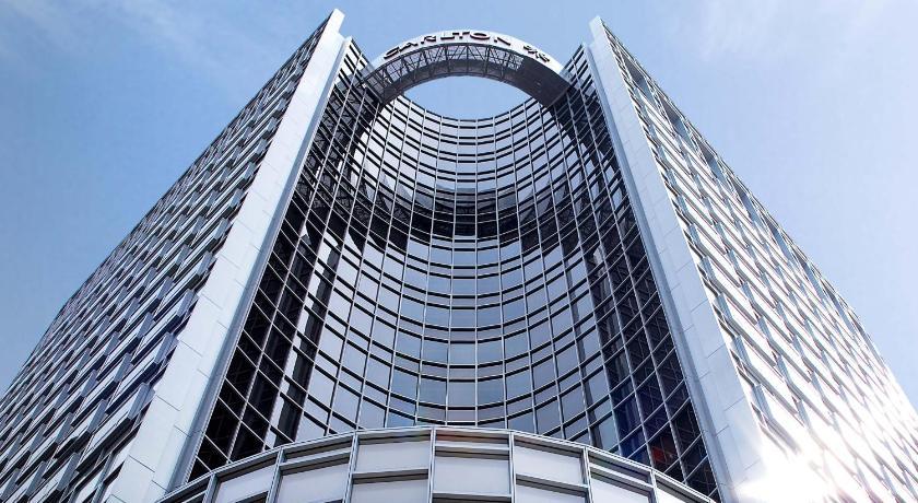 シンガポール,シンガポール,カールトン ホテル シンガポール(Carlton Hotel Singapore)