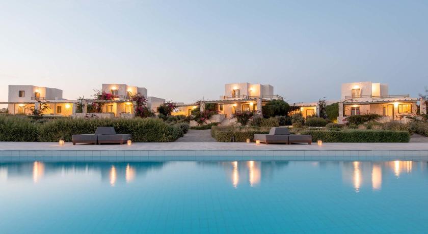 Stagones Luxury Villas, Villa, Ambelas, Santorini, 84400, Greece