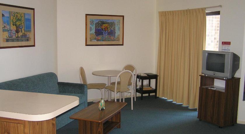 Limani Motel