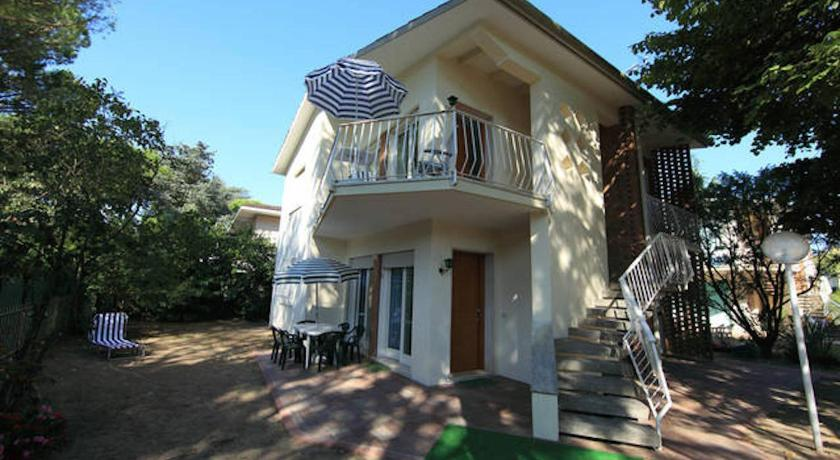 Big and luminous flat in Jesolo (Jesolo)