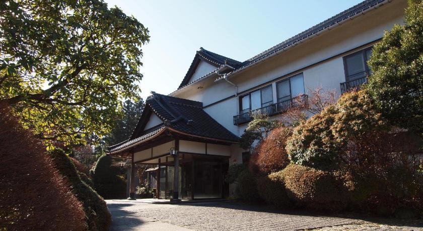 日本,箱根・強羅,箱根強羅温泉 花羅花羅(Hakone Gora Onsen Karakara)