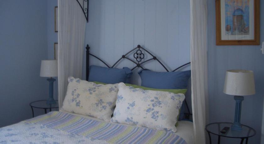Affinity Guesthouse