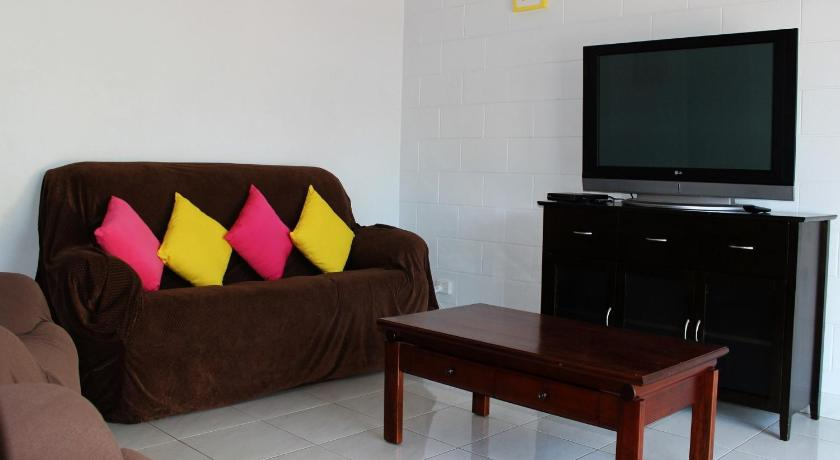 Apartment Karama Beauty