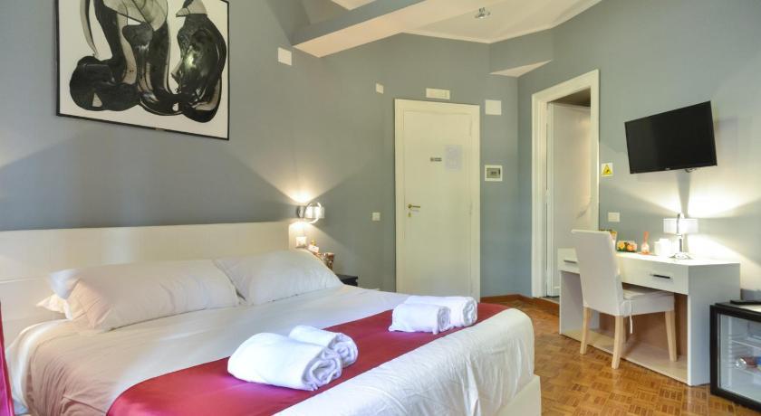 Parioli Bed&Business (Rom)