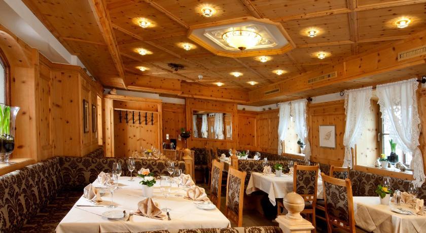 Hotel Bierwirt (Innsbruck)