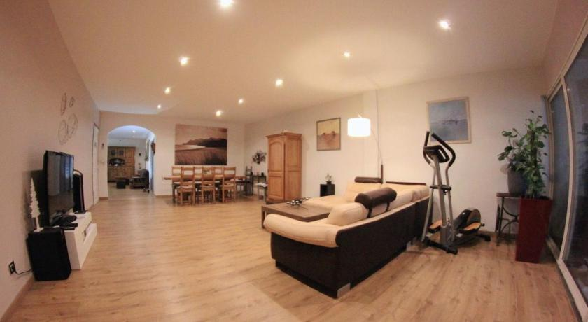 Appartement Mozart (Cannes)