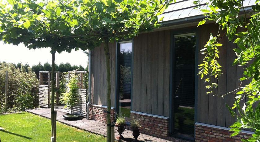 De Greenhouse (Amsterdam)