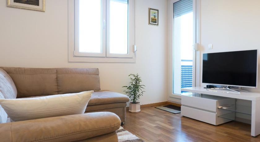 Apartment Roska (Split)