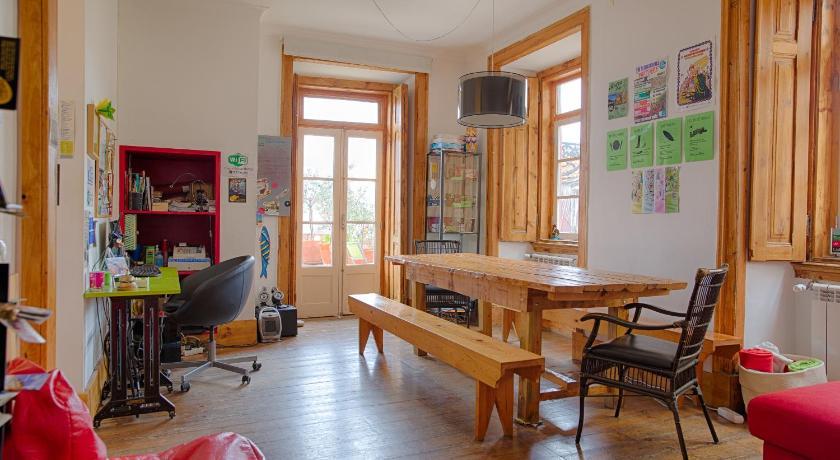 Реальных отзывов - хостел YES! hostel   Booking com