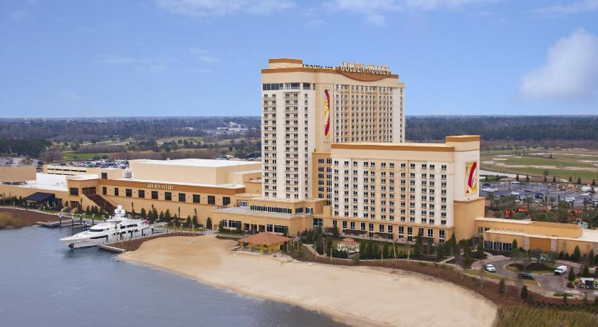 Hotels In Lake Charles La By The Casino