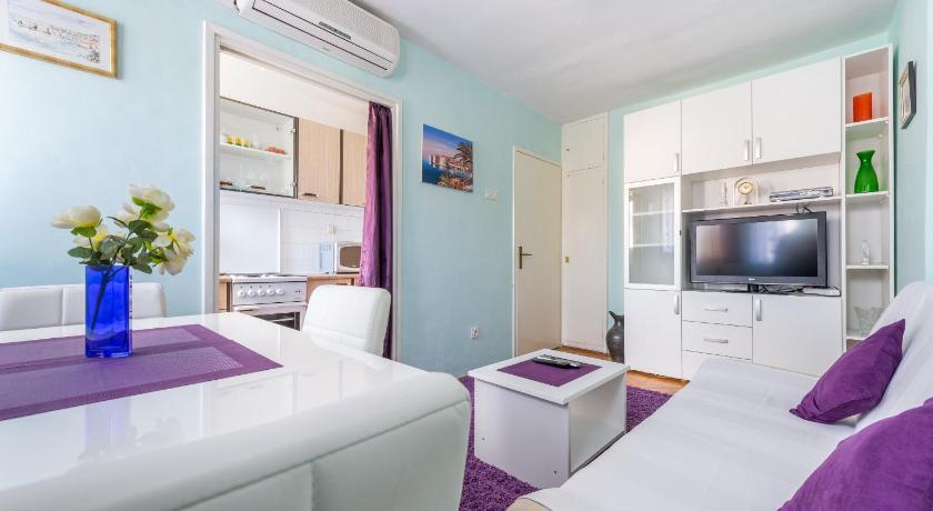 Apartment Paloma in Dubrovnik