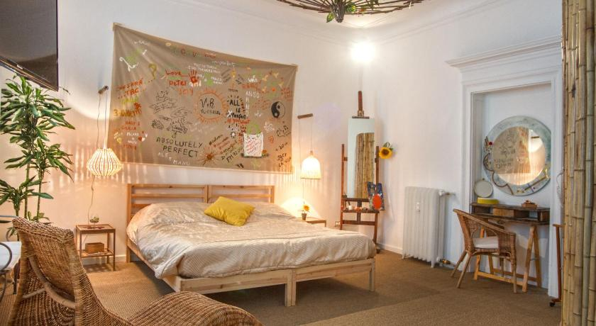 INN-Perfect Suite (Mailand)