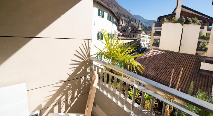 Apartment Batzen (Bozen)