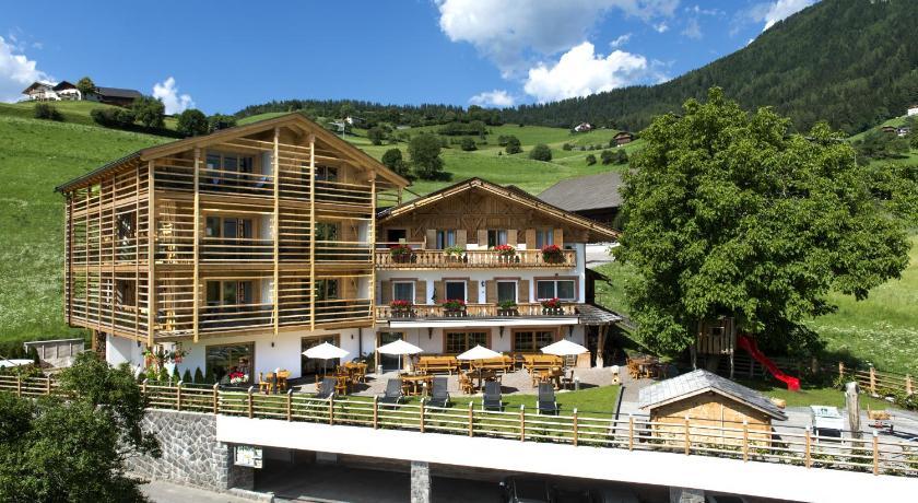 Hotel Arvina Bewertungen