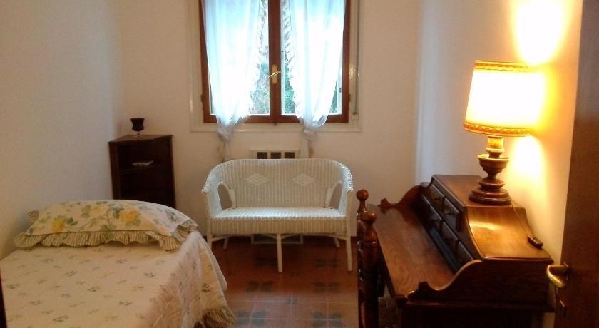 Residenza Indaco (Bologna)
