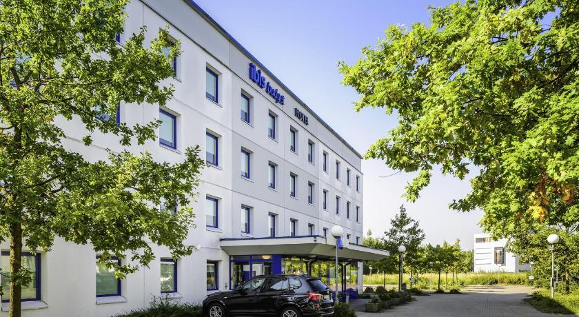 hotel ibis budget essen nord essen deutschland. Black Bedroom Furniture Sets. Home Design Ideas