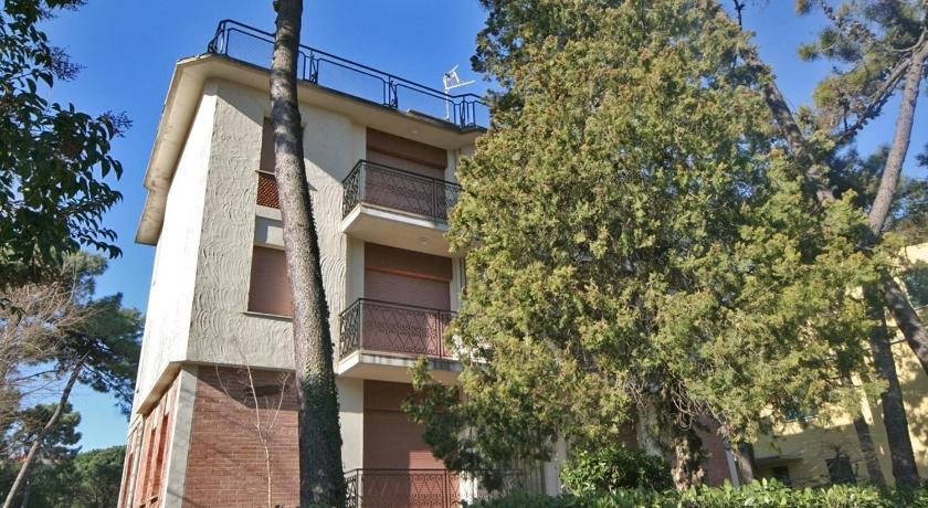 Residenza Fiori (Lignano)