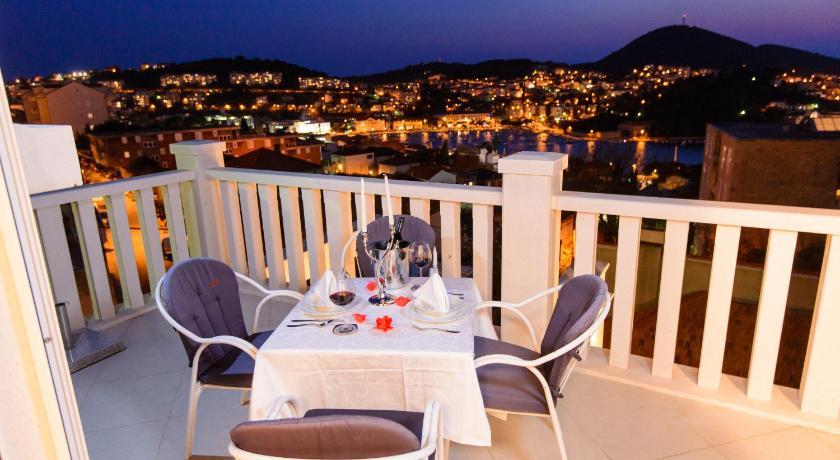 Apartment Denis (Dubrovnik)