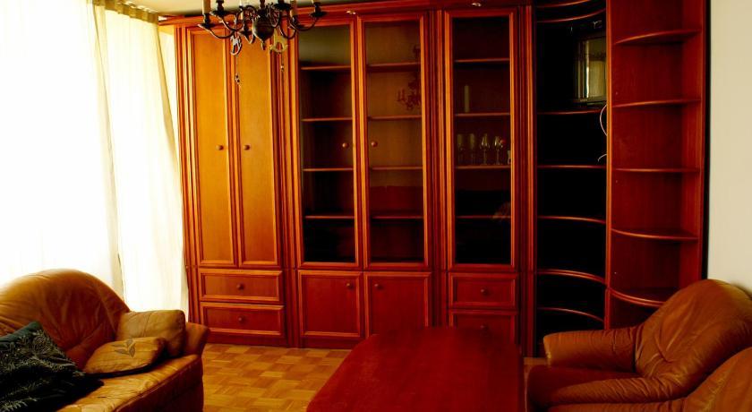 Apartament Marianna (Warschau)