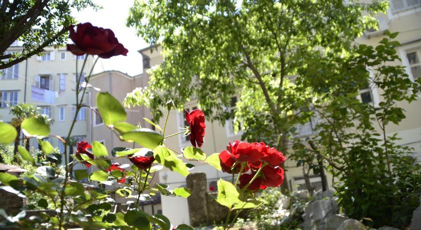 Apartment Dux (Rijeka)