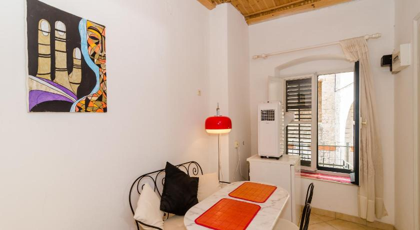 Apartments Dubrovnik Sweet Home (Dubrovnik)