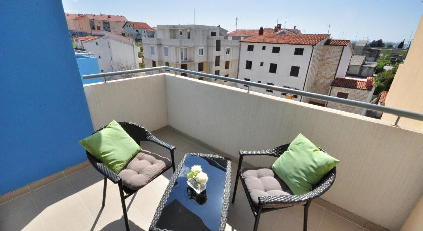Apartment Ante in Split