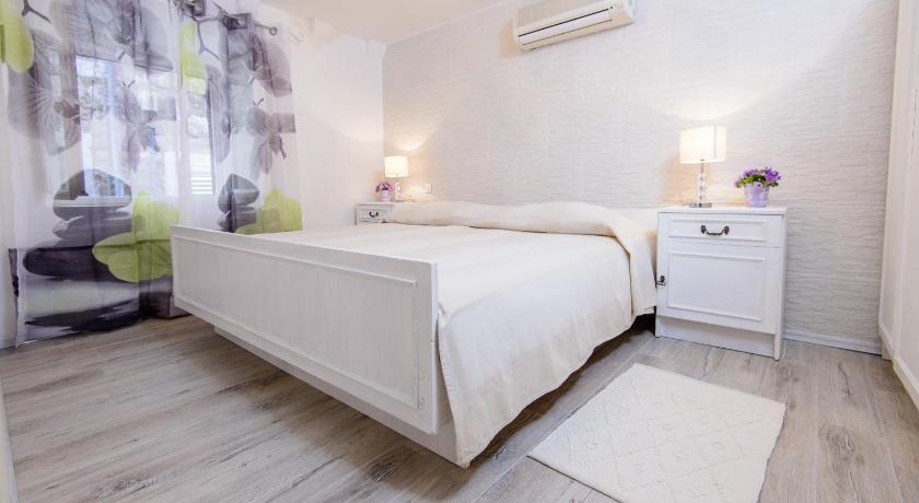 Apartment Brilliant (Dubrovnik)