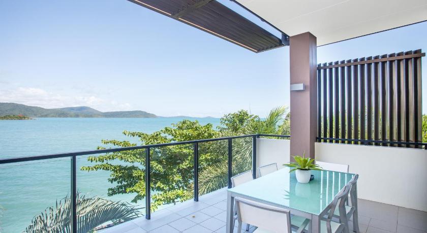 Resort Mirage Whitsundays
