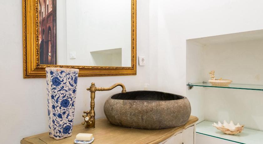 Mediteraneo Apartment in Dubrovnik