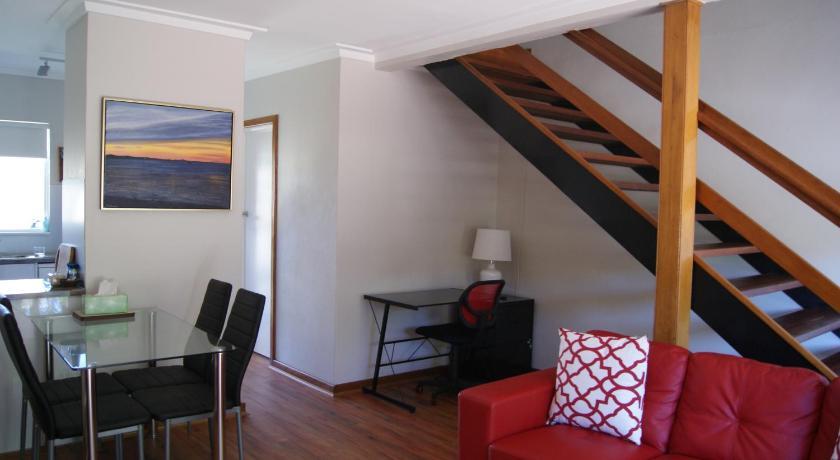 Executive Apartment Payne