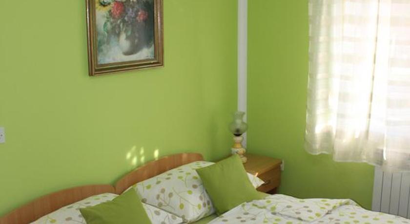 Rooms Katarina (Porec)