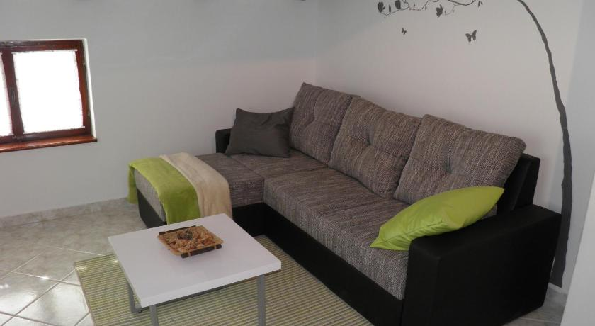 Apartment Vanesa (Porec)